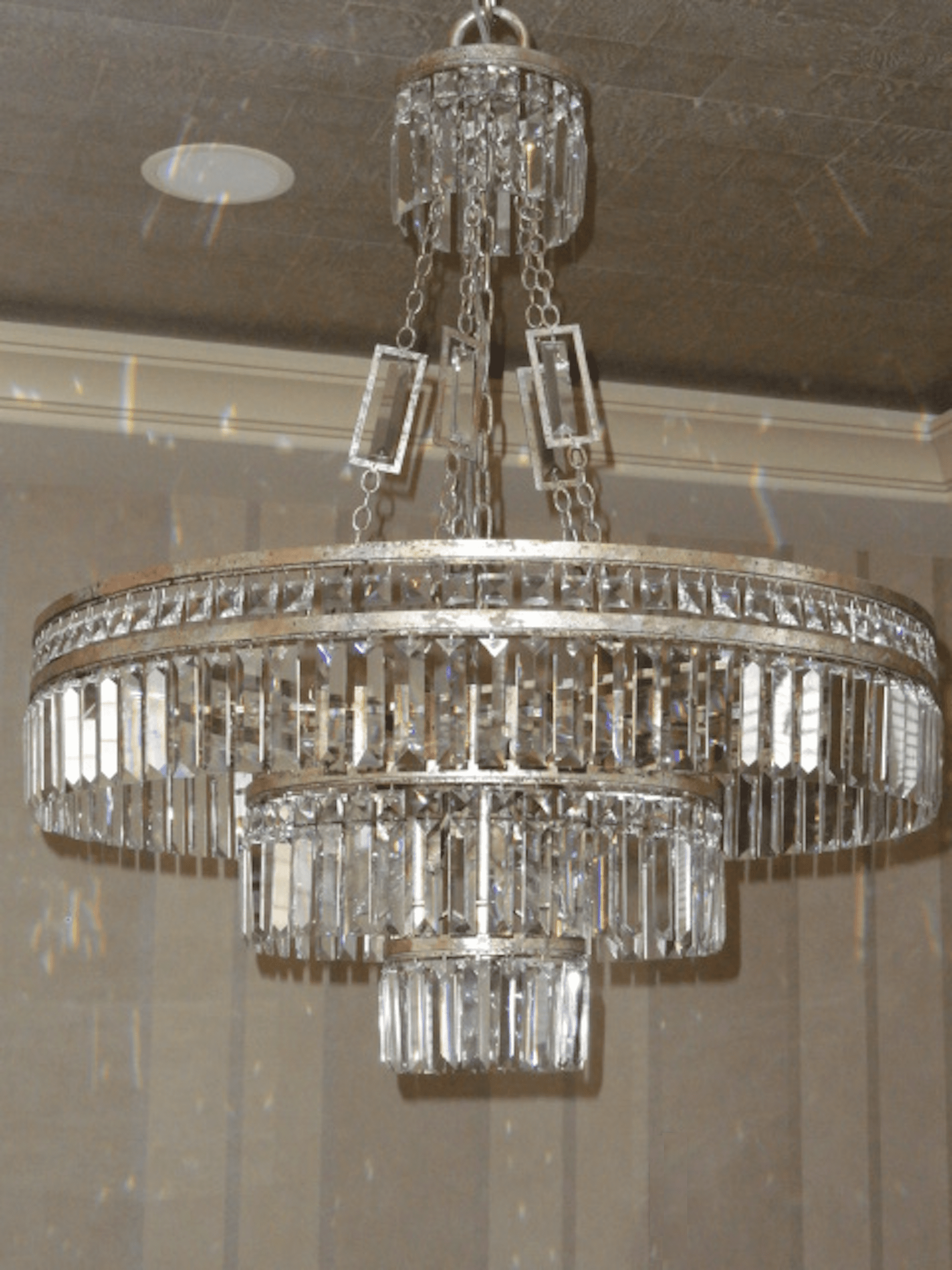 Chandelier Cleaning Executive Cleaning Services Inc – Crystal Chandelier Cleaning