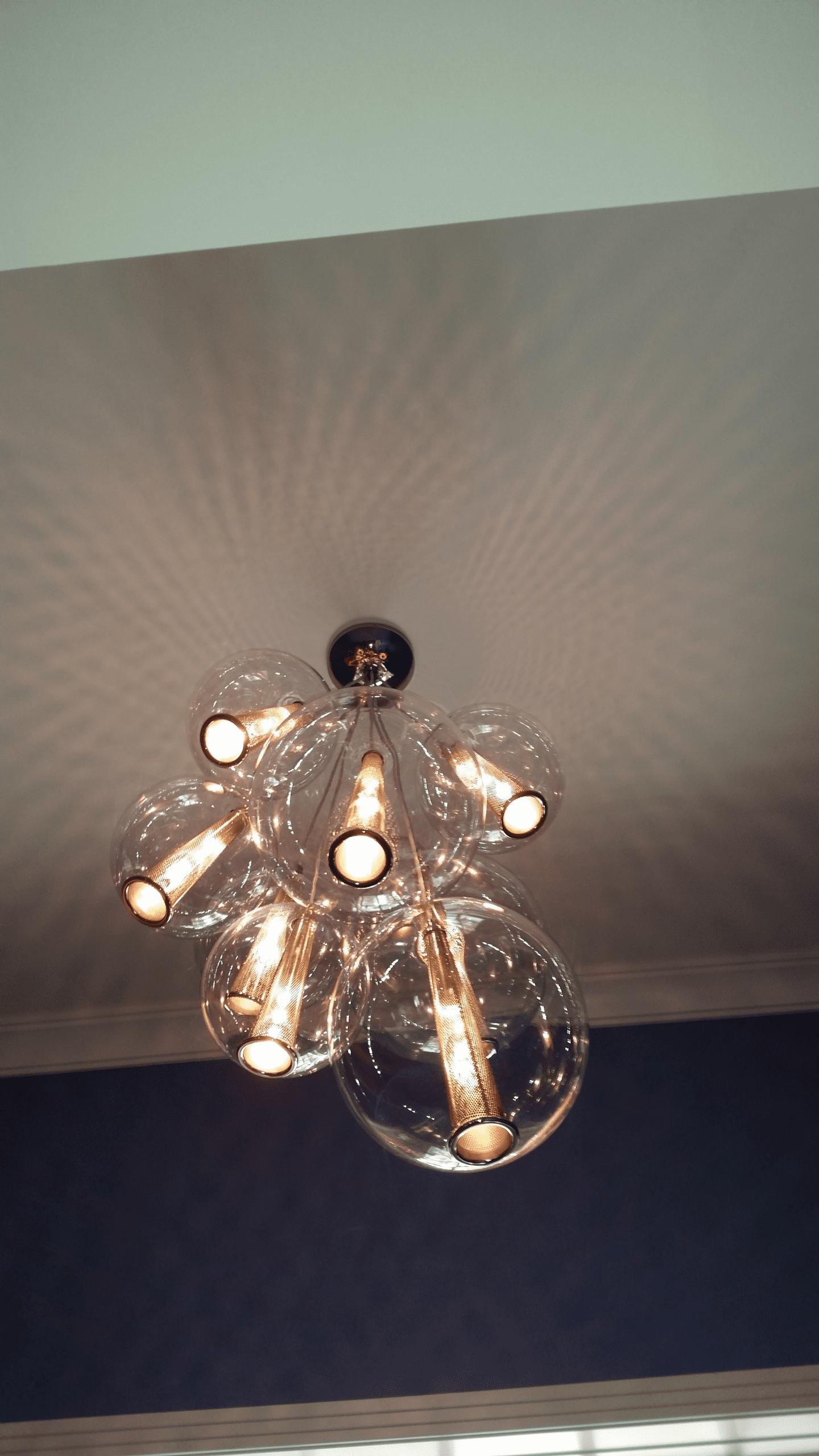 Luxury chandelier cleaning pictures home design omaha chandelier cleaning executive cleaning services inc arubaitofo Images