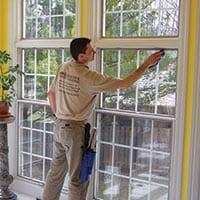 window_cleaning_omaha