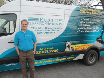 omaha carpet cleaning reviews