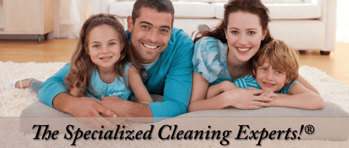 carpet cleaning service omaha